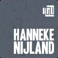 00-hanneke-nijland-fc