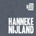 Hanneke Nijland Logo